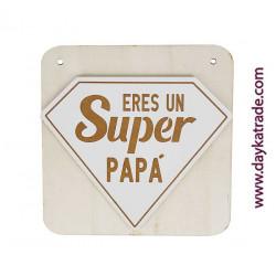 Cartel Dayka Papa