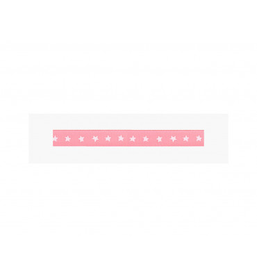 Cinta Dollar Ribbon Pink...