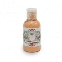 08  Coral 50ml.
