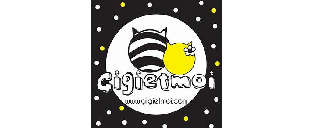 Gigietmoi