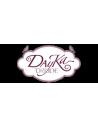 Dayka Trade