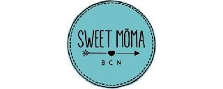 Sweet Möma